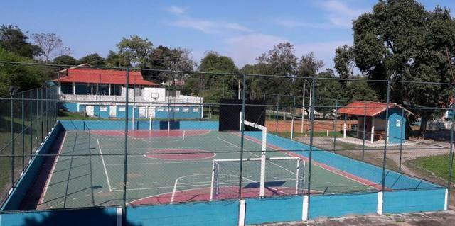 Condomínio Ubatã em Maricá Terreno por apenas R$ 59mil - Foto 15