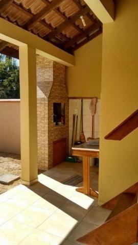 Casa em Itapoá - Foto 14