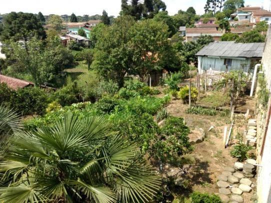 Ótima Casa de Alvenaria, Bairro Vila Nova - Foto 18