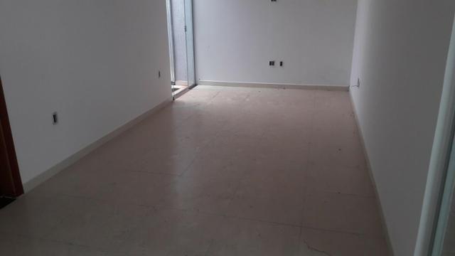 Casa Nova Res. Antonio Gonzales - Terr 200m2/A/C 147 m2 - 3 Dormit (1 Suíte) - 03 Garagens - Foto 8