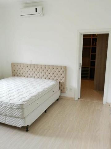 Casa para alugar com 5 dormitórios em América, Joinville cod:CI1368 - Foto 15