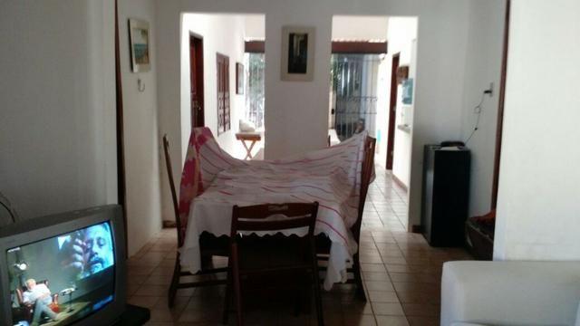 Casa em Caldas do Jorro, Tucano-Ba, 5 quartos, Varanda, Aluguel - Foto 13