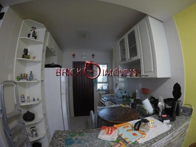 Linda casa duplex em bairro nobre de Teresópolis - Foto 6