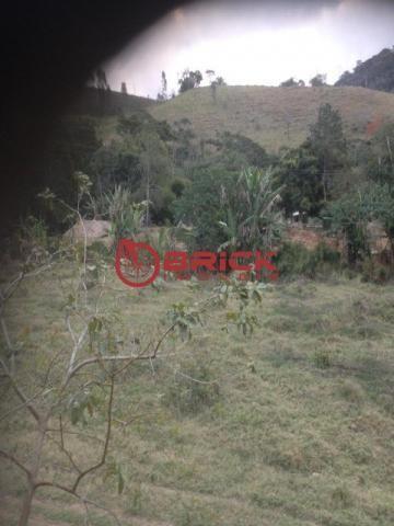 Fazenda com 20 alqueires em teresópolis - Foto 13