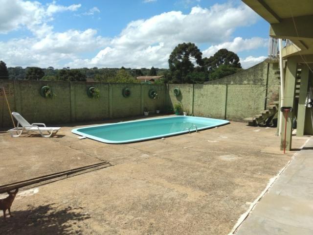 Ótima Casa de Alvenaria, Bairro Vila Nova - Foto 7