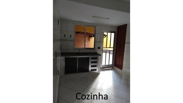 Casa Reformada no bairro Retiro - Foto 6