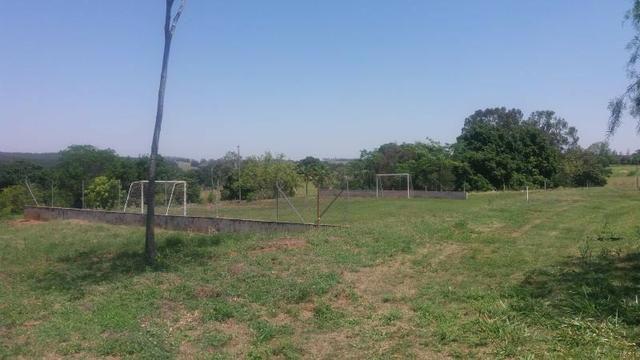 Sitio Pirapozinho Imobiliária Leal Imoveis plantões todos os dias 3903-1020 99 725-2505 - Foto 3