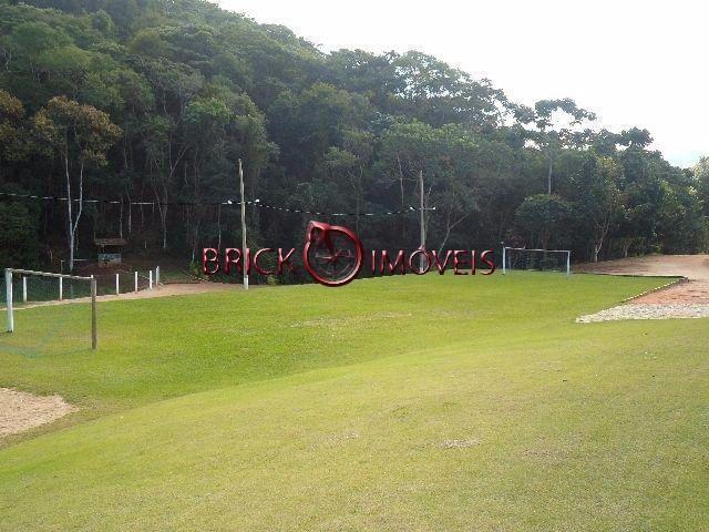 Excelente terreno com 626 m² em venda nova- teresópolis - Foto 16