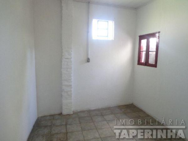 Casa para alugar com 2 dormitórios em Nossa senhora do rosário, Santa maria cod:4184 - Foto 3