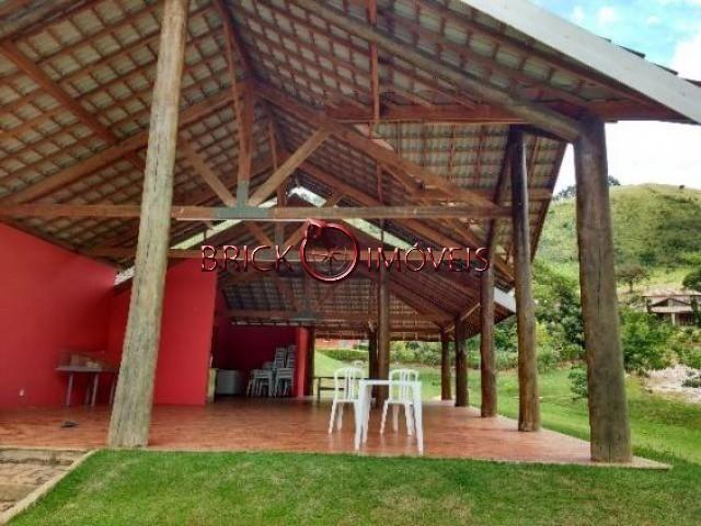 Excelente terreno com 626 m² em venda nova- teresópolis - Foto 11