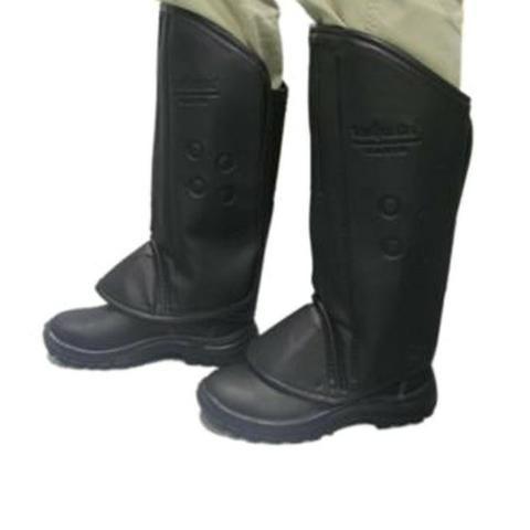 092b3e29aa006 Perneira Bidin Com Velcro 3 Talas - Outros itens para comércio e ...