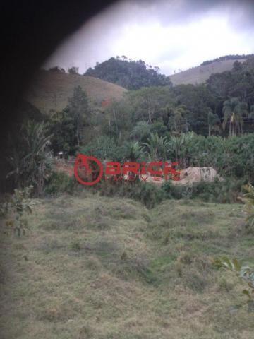 Fazenda com 20 alqueires em teresópolis - Foto 10
