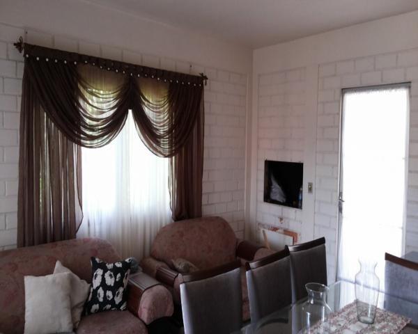 Casa à venda com 0 dormitórios em Bairro alegre, Rio negrinho cod:CBA - Foto 10