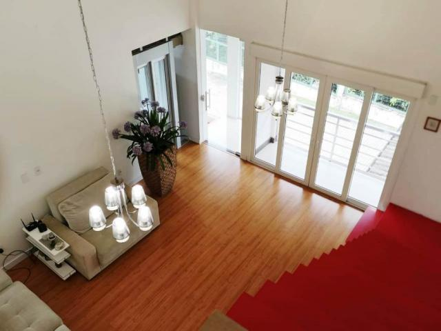 Casa para alugar com 5 dormitórios em América, Joinville cod:CI1368 - Foto 19