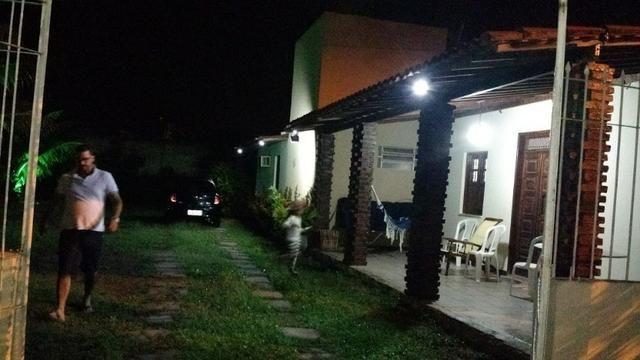 Casa em Caldas do Jorro, Tucano-Ba, 5 quartos, Varanda, Aluguel - Foto 4