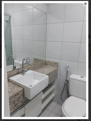 Apartamento 118m no melhor do Meireles - Foto 14