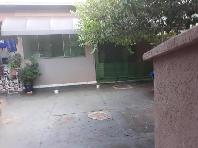 Casa no Parque Alvorada com 3 quartos - Foto 17