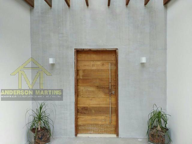 Casa à venda com 4 dormitórios em Fradinhos, Vitória cod:5396 - Foto 13