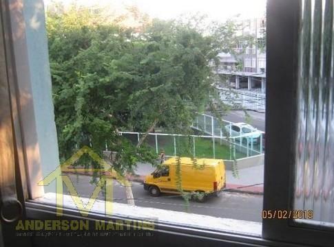 Apartamento à venda com 2 dormitórios em Jardim da penha, Vitória cod:8227 - Foto 9