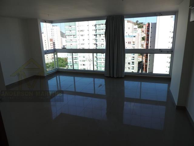 Apartamento à venda com 3 dormitórios em Bento ferreira, Vitória cod:4241 - Foto 8