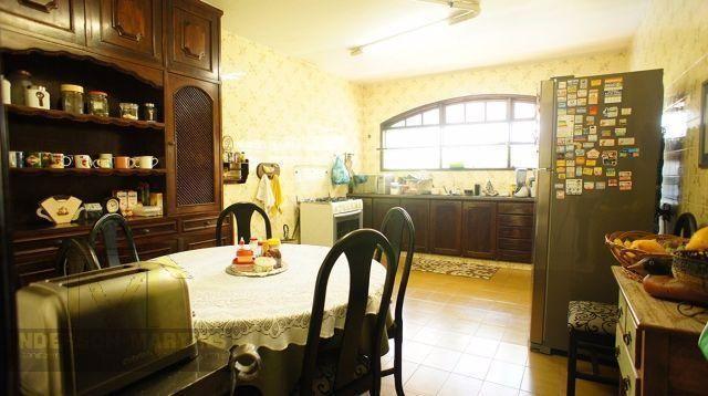 Casa à venda com 5 dormitórios em Fradinhos, Vitória cod:4934 - Foto 17