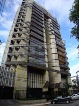 Apartamento à venda com 4 dormitórios em Praia do canto, Vitória cod:4533