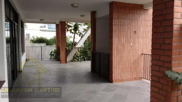 Apartamento à venda com 5 dormitórios em Ilha do boi, Vitória cod:8301 - Foto 18