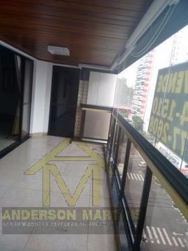 Apartamento à venda com 4 dormitórios em Praia do canto, Vitória cod:4533 - Foto 5