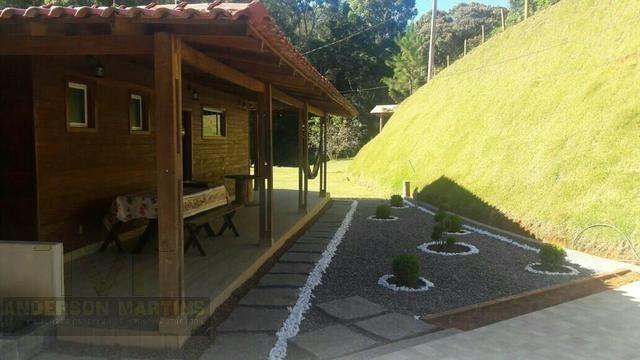 Chácara à venda em Vitor hugo, Domingos martins cod:7506 - Foto 7