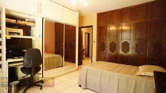 Casa à venda com 5 dormitórios em Fradinhos, Vitória cod:4934 - Foto 11