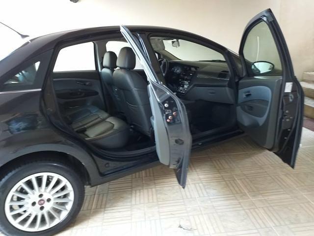 Fiat Linea 2010/2011 - Foto 3