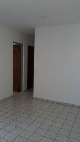 Apartamentos 2 quartos no Monte Verde - Foto 4