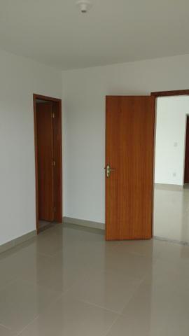 Linda Cobertura Linear 255 M² - 03 Qts Closet, 03 vgs com Elevador Fotos Comparativa ! - Foto 6