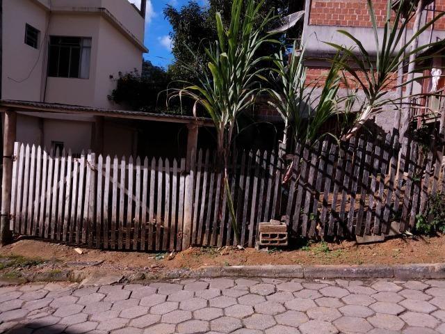 Casa de esquina em Santa Isabel, Domingos Martins - Foto 13