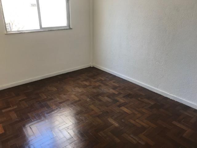 Excelente apartamento no Méier, 2 quartos - Foto 3
