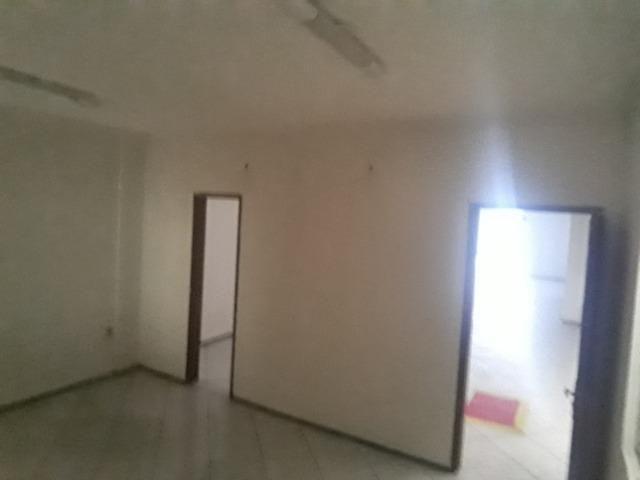 Mega Imóveis cariri, vende-se prédio comercial no salesianos - Juazeiro do norte CE - Foto 6