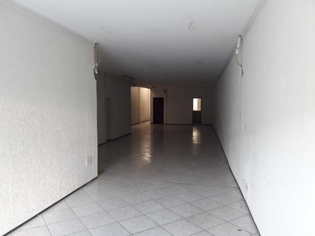 Mega Imóveis cariri, vende-se prédio comercial no salesianos - Juazeiro do norte CE - Foto 4
