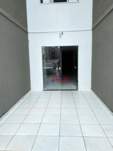 Multi Maguari- Condomínio Novo - Foto 17