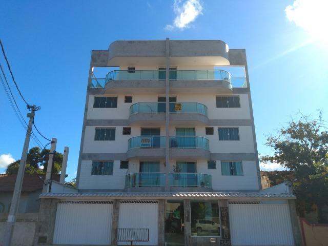 Linda Cobertura Linear 255 M² - 03 Qts Closet, 03 vgs com Elevador Fotos Comparativa ! - Foto 11