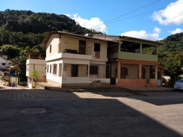 Casa de esquina em Santa Isabel, Domingos Martins - Foto 5
