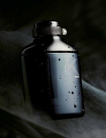 Perfume natura apartir de 29,99