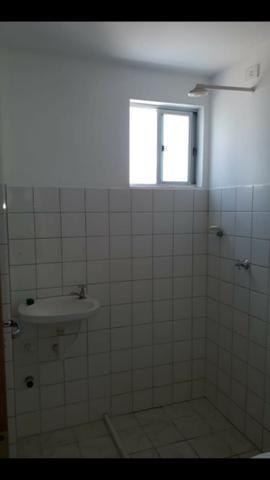 Apartamentos 2 quartos no Monte Verde - Foto 11