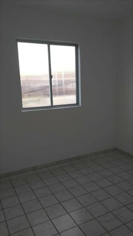 Apartamentos 2 quartos no Monte Verde - Foto 9