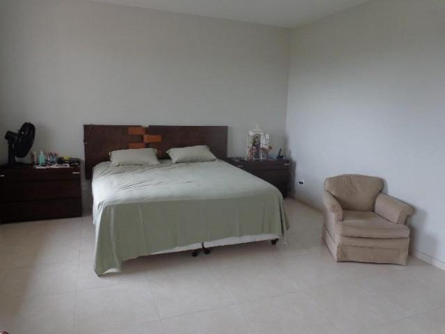 Samuel Pereira oferece: Casa Nova Moderna Sobradinho Bela Vista Grande Colorado Mansão - Foto 13