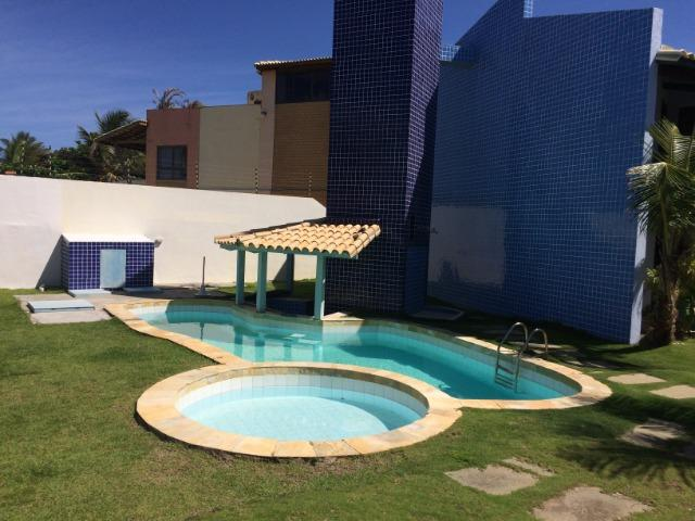 Village Praia do Flamengo, 2 suítes - Foto 18