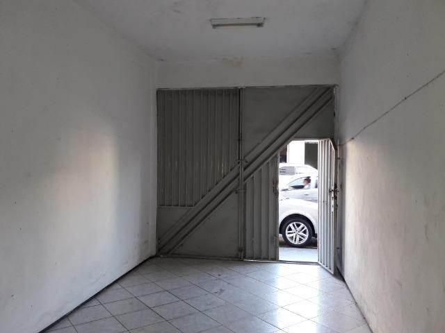 Mega Imóveis cariri, vende-se prédio comercial no salesianos - Juazeiro do norte CE - Foto 2