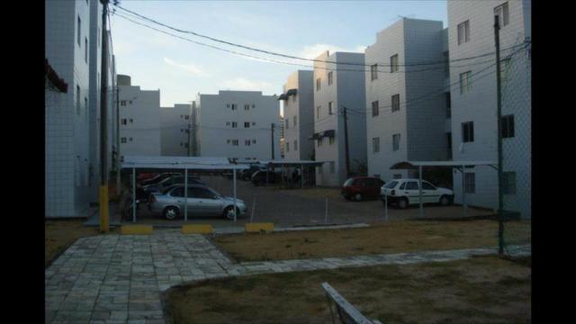 Apartamentos 2 quartos no Monte Verde - Foto 16