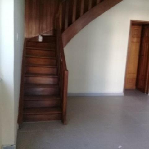 OVM019 - Nazaré - Ótima casa comercial ou residencial - Foto 12