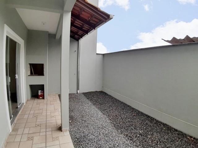 Casa à venda com 3 dormitórios em Anita garibaldi, Joinville cod:10297 - Foto 13