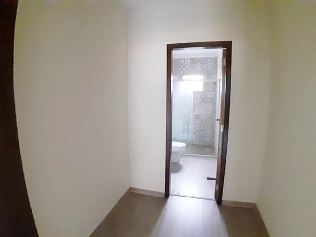 Casa à venda com 3 dormitórios em Anita garibaldi, Joinville cod:10297 - Foto 10